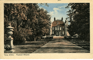 268 Velp (Gld.), Kasteel Biljoen, 1950-12-22