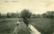 2714 Ellecom, In de Weide, 1911-08-29