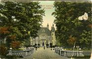 276 Velp, Kasteel Biljoen , 1909-09-06