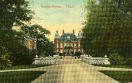279 Kasteel Biljoen, Velp, 1900-1920