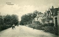 3172 Dieren, Zutfenschestraat, 1900-1925