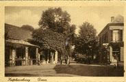 3180 Dieren, Zutphenscheweg , 1890-1920