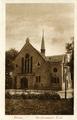 3216 Dieren, Gereformeerde Kerk, 1944-08-16