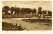 3409 Groet uit Dieren, Langs 't Veerhuis, 1930-05-23