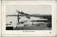 3410 De IJssel bij Dieren, 1920-1930