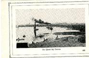 3416 De IJssel bij Dieren, 1880-1930