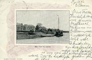 3417 Het Veer bij Dieren, 1902-08-05