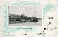 3419 Het Veer bij Dieren, 1900-08-02
