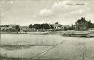 3427 Dieren, IJselzicht, 1920-08-03