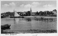 3433 Dieren, IJselgezicht, 1942-06-29
