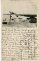 3439 Gezicht op Doesburg van af het Veer te Dieren, 1901-03-07