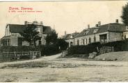 3441 Dieren, Veerweg, 1909-08-12
