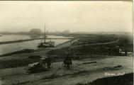 3453 Dieren, IJsel, 1900-1940