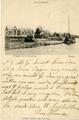 3459 Veer te Dieren, 1900-11-28
