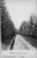 3668 Soeren, Weg naar Dieren, 1900-1920