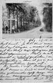 3669 Laag Soeren, 1906-12-29