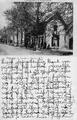 3670 Sprengenoord te Laag- Soeren, 1901-01-26