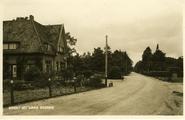 3684 Groet uit Laag Soeren, 1938-09-15