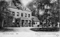 3778 Laag Soeren, Hotel Laag Soeren , 1904-08-23