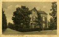 396 Pension 'Buitenzorg Velp (Gld.), 1927-06-20