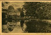 4083-0010 Laag Soeren, Hotel Laag Soeren, 1920-1930