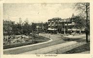 614 Velp, Overbeeksingel, 1927-08-18
