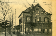 668 Velp, Pension Rosendaal, 1904-1940