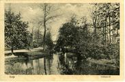 735 Velp, Villapark, 1900-1940