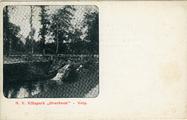 736 Velp, N.V. Villapark Overbeek , 1900-1915