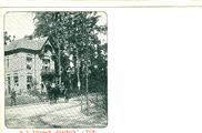 742 Velp, N.V. Villapark Overbeek , 1900-1915