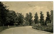744 Velp, Overbeeksingel, 1918-09-14
