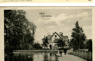 757 Velp, Park Overbeek, 1921-09-23