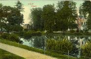 764 Velp, Villapark, 1900-1940