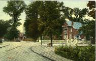 775 Velp, 1912-08-13
