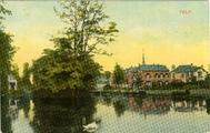 777 Velp, 1912-08-08