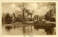 781 Velp, Villapark, 1931-07-02