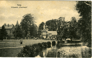 787 Velp, Villapark Overbeek , 1930-08-25