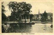 795 Velp, Park Overbeek, 1926-06-29