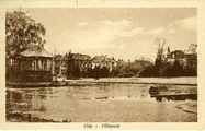 796 Velp, Villapark, 1927-08-13