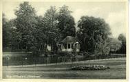 799 Velp, Villapark Overbeek , 1935-07-15