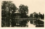 801 Velp, Villapark, 1931-07-29