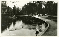 805 Velp, Villapark, 1920-1950