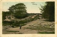 818 Velp, Zijpenberg, 1922-07-26