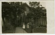 864 Velp, 1913-10-07