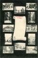 867 Groeten uit Velp, 1915-1919