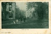 870 Groet uit Velp, 1900-1910