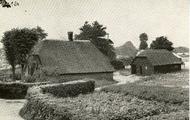 877 Groeten uit Velp(?), 1900-1940