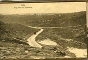 891-0006 Velp, 1900-1910