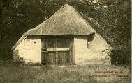 2060 Ellecom, Schaapskooi bij de Carolinahoeve, 1920-1930