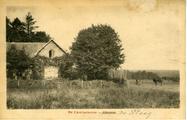 2066 De Steeg, De Carolinahoeve, 1910-1930